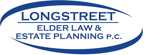 Longstreet Elder Law